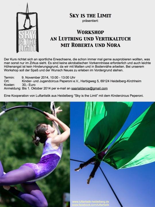 Workshop HD Flyer_2