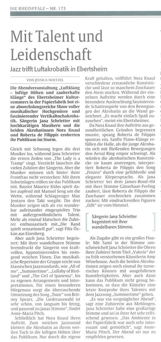 20140728_Luftklang in Rheinpfalz1
